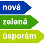 zelena-usporam2.png