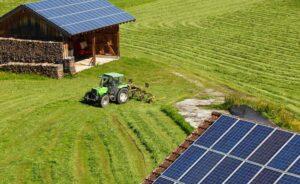 Eko Agro Farma Rakousko