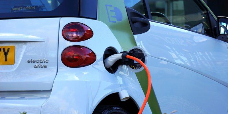 electric-car-1458836_960_720.jpg