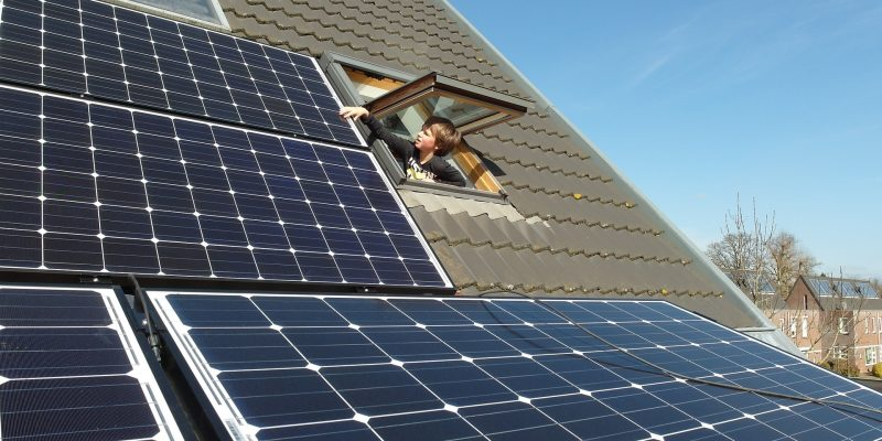 solar-kluk.jpg