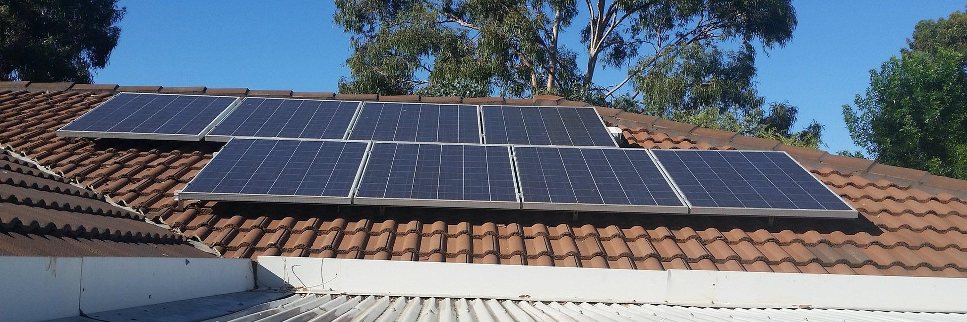 solar-panels-2685357_1920-1.jpg